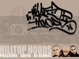 hilltop hoods Image