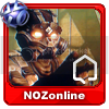 NOZonline