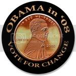 2395 Obama for Change 3.5