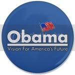 1723 Obama's Vision 3.5