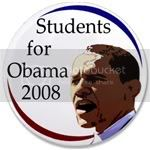 1466 Students for Obama 3.5