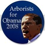 1569 Arborists for Obama 3.5