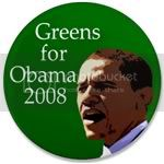2159 Greens for Obama 3.5