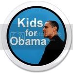 1678 Kids for Obama 3.5