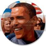1710 Obama 2008 3.5
