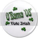 2197 Barack O'Bama Irish 3.5