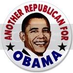 1577 Another Republican For Obama 3.5