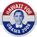 1721 Hawaii for Obama 3.5