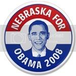 2256 Nebraska for Obama 3.5