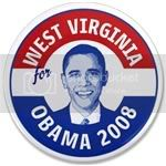 2324 West Virginia for Obama 3.5