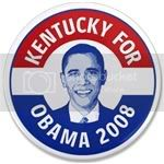 2297 Kentucky for Obama 3.5