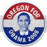 2322 Oregon for Obama 3.5