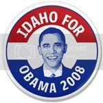 2281 Idaho for Obama 3.5