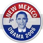 1629 New Mexico for Obama 3.5