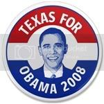 2479 Texas for Obama 3.5