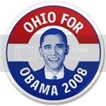 2310 Ohio for Obama 3.5