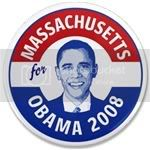 2167 Massachusetts for Obama 3.5