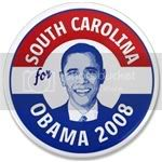 2339 South Carolina for Obama 3.5