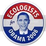1504 Ecologists for Obama 3.5