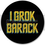 1699 I Grok Barack 3.5