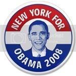 2358 New York for Obama 3.5