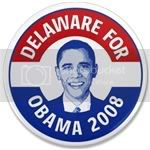 1619 Delaware for Obama 3.5
