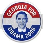 2447 Georgia for Obama 3.5