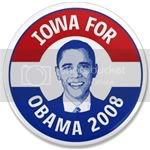 1747 Iowa for Obama 3.5