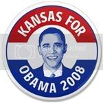 2325 Kansas for Obama 3.5