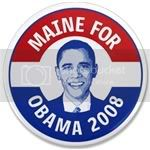 1620 Maine for Obama 3.5
