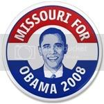 1628 Missouri for Obama 3.5