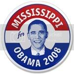 2441 Mississippi for Obama 3.5