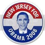 1654 New Jersey for Obama 3.5