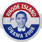 1698 Rhode Island for Obama 3.5