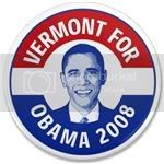 1604 Vermont for Obama 3.5