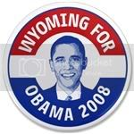 1618 Wyoming for Obama 3.5