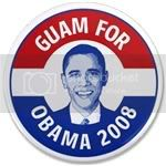 2362 Guam for Obama 3.5