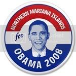 1602 NMI for Obama 3.5