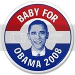 2391 Baby for Obama 3.5