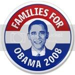 1675 Families for Obama 3.5