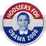 2499 Hoosiers for Obama 3.5