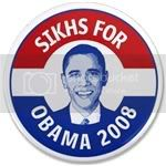 2267 Sikhs for Obama 3.5