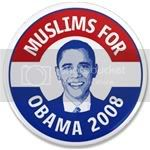 1725 Muslims for Obama 3.5