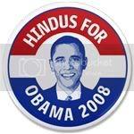 1646 Hindus for Obama 3.5