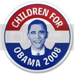 2402 Children for Obama 3.5