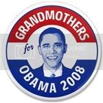 2443 Grandmothers for Obama 3.5