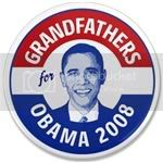 2287 Grandfathers for Obama 3.5