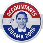 2364 Accountants for Obama 3.5