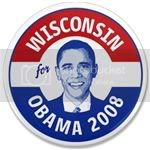 2438 Wisconsin for Obama 3.5