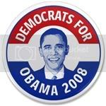 1624 Democrats for Obama 3.5